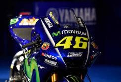 Yamaha YZR M1 MotoGP 2017 010