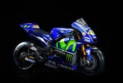 Yamaha YZR M1 MotoGP 2017 08
