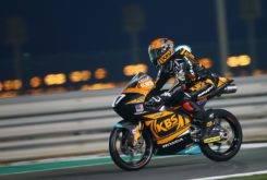 adam norrodin moto3 2017 8