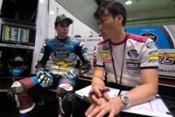 alex marquez moto2 2017 9