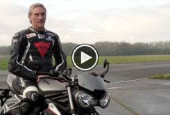 carl fogarty triumph street triple rs