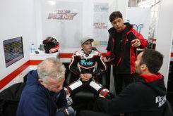 danny kent moto2 2017 3