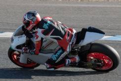danny kent moto2 2017 8