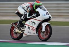 darryn binder moto3 2017