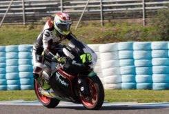 dominique aegerter moto2 2017 4