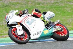 dominique aegerter moto2 2017 6