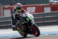 dominique aegerter moto2 2017 8