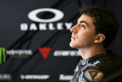 francesco bagnaia moto2 2017 4