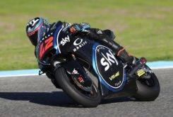 francesco bagnaia moto2 2017 6