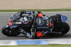 francesco bagnaia moto2 2017 7