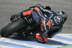 francesco bagnaia moto2 2017 8