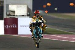 gabriel rodrigo moto3 2017 4