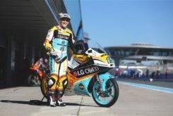 gabriel rodrigo moto3 2017 8