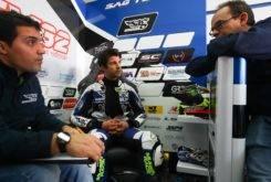 isaac vinales moto2 2017 3