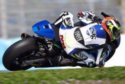 isaac vinales moto2 2017 6