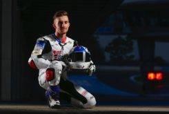 john mcphee moto3 2017 5