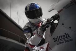 john mcphee moto3 2017 6