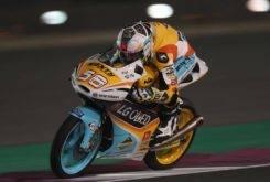 juafran guevara moto3 2017 6