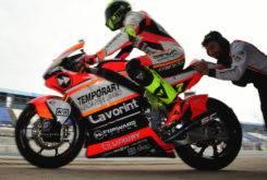 lorenzo baldassarri moto2 2017 5