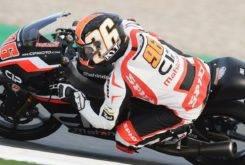 manuel pagliani moto3 2017 6