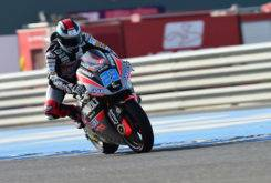 marcel schrotter moto2 2017 1