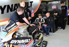 marcel schrotter moto2 2017 3