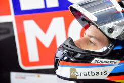 marcel schrotter moto2 2017 4