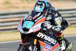 marcel schrotter moto2 2017 5