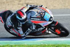 marcel schrotter moto2 2017 7