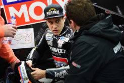 marcel schrotter moto2 2017 8