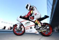 marcos ramirez moto3 2017 5
