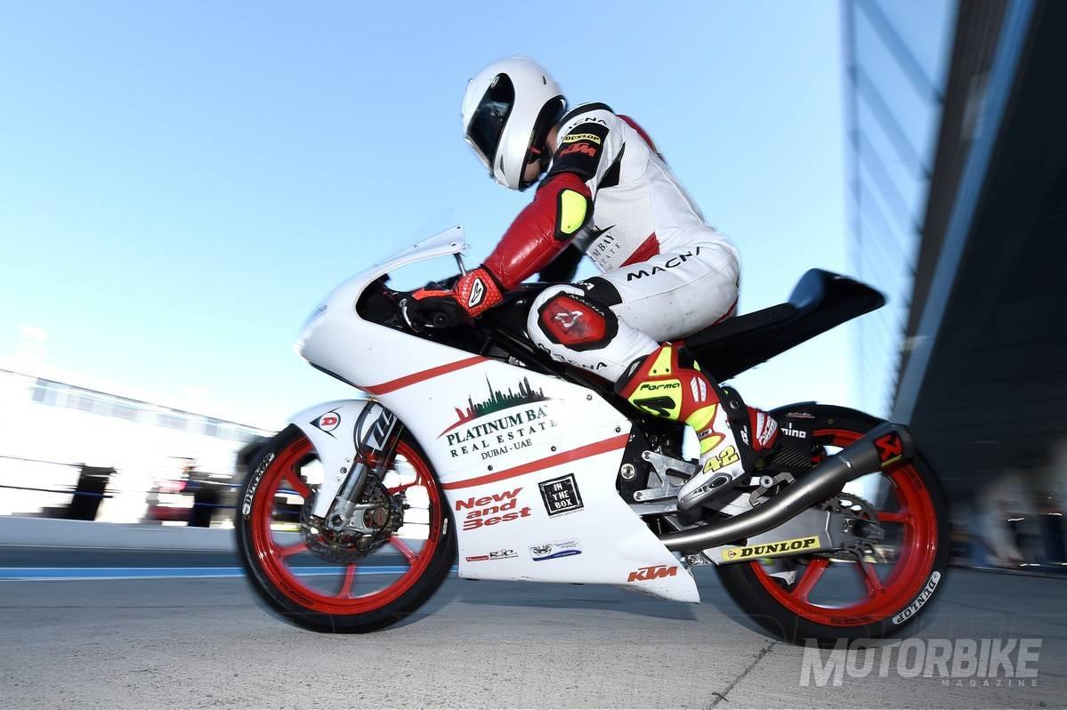Marcos Ramírez 2017 - Motorbike Magazine
