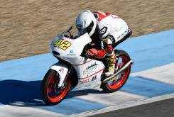 marcos ramirez moto3 2017 6