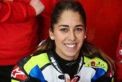 maria herrera moto3 2017 2