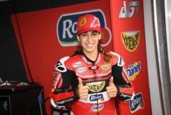 maria herrera moto3 2017 4