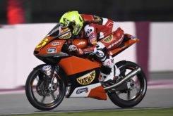 maria herrera moto3 2017 6