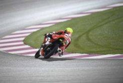 maria herrera moto3 2017 7