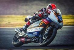 patrik pulkkinen moto3 2017 1
