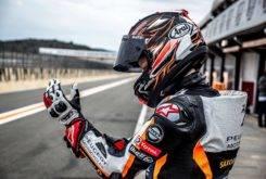 patrik pulkkinen moto3 2017 3