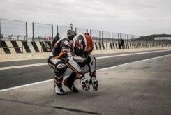 patrik pulkkinen moto3 2017 4