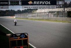 patrik pulkkinen moto3 2017 6