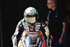 sandro cortese moto2 2017 3