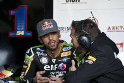 2016 WorldSBK, Round 03, Motorland Aragon, Spain, 1 3 April 2016