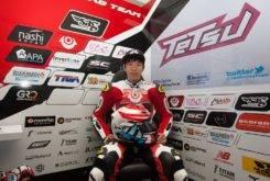 tetsuta nagashima moto2 2017 4
