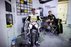 thomas lüthi moto2 2017 4