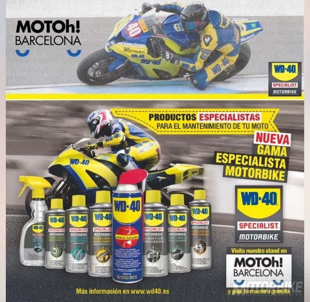 wd-40-motoh-barcelona-2017