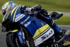 xavi vierge moto2 2017 1