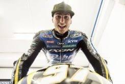 xavi vierge moto2 2017 4