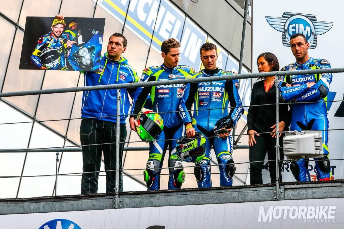 24-Horas-Le-Mans-2017_04