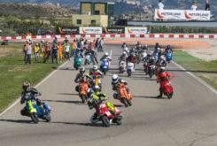 6 Horas Vespa Motorland 2017 01